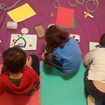 Galeria-Alternativa-Educativa-006